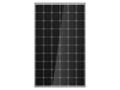 Trina-290Wp-Mono-PERCIUM-zonnepaneel-Tier-1